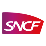 Qualifications SNCF
